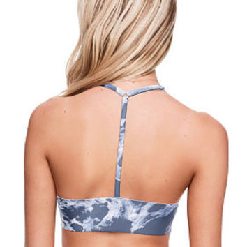 Bonded Triangle Push-Up - Victoria's Secret