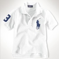 polo shirts for boys - Google Search