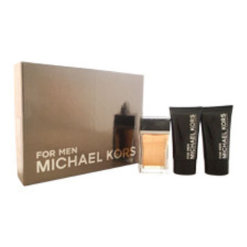 Michael Kors Gift Set Michael Kors