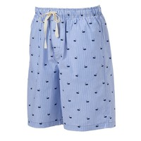 Croft & Barrow Patterned Jams Shorts - Big & Tall, Size: