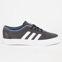 Adidas Adi-Ease Mens Shoes Grey  In Sizes
