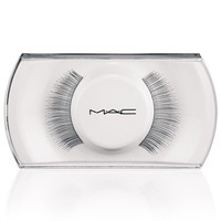 Women's MAC 21 Lash