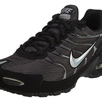 ... Nike Mens Air Max Torch 4 Running Shoe 343846-002 nike air max ... e8a1cbcb9