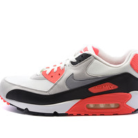 Best Deal Nike Air Max 90 'Infrared' (2010)