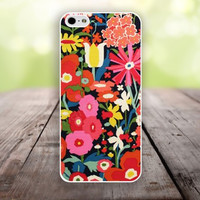 iphone 6 cover,flowers case iphone 6 plus,Feather IPhone 4,4s case,color IPhone 5s,vivid IPhone 5c,IPhone 5 case Waterproof 756