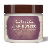 Carol's Daughter Scar Butter | BeautySage.com