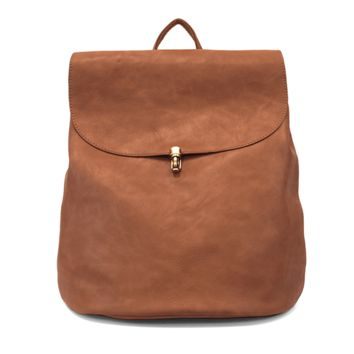 Colette Backpack Joy Susan