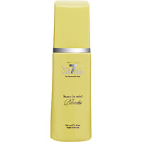 Miracle 7 Leave-in-Mist For Blondes