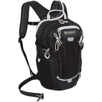 Outdoor Products Hydration Backpack - Walmart.com
