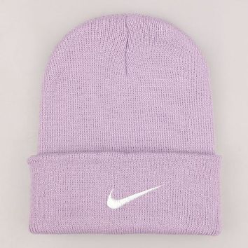 Nike Fashion Edgy Winter Beanies Knit Hat Cap-20