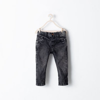 - Jeans - Baby boy - COLLECTION AW14 | ZARA United States