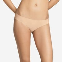 Check out Women's Brief at Grana