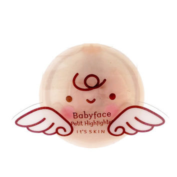 [It'S SKIN] Babyface Petit Highlighter