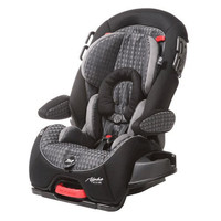 Safety 1st Alpha Elite 65 Convertible Car Seat (Dexter) CC081BJZ
