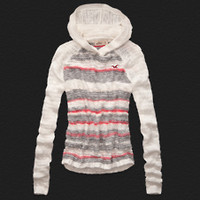 Bettys Pullovers | Bettys Sweaters | HollisterCo.com