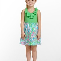 Little Loranne Dress - Lilly Pulitzer