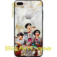Best Hot Bruno Mars Poster Art CASE COVER iPhone 6s/6s+7/7+8/8+,X and Samsung