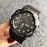 New G SHOCK Watch Womens Mens Sports Watch +Gift Box