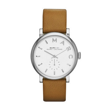 Marc Jacobs   Baker Leather