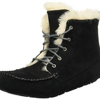 UGG Australia Chickaree Moccasin Womens Slippers
