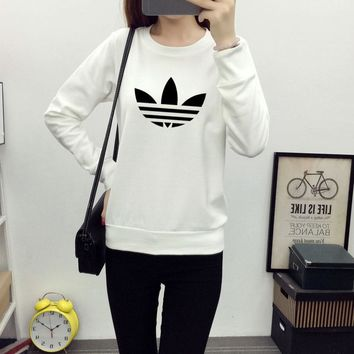 Outdoors Casual Cotton Hoodies [12225319251]