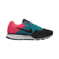 Nike Air Pegasus+ 30 Women's Running Shoes - Tropical Teal