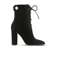 Finlay Boots - Gianvito Rossi Official eShop