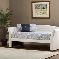 Hillsdale Montgomery Daybeds