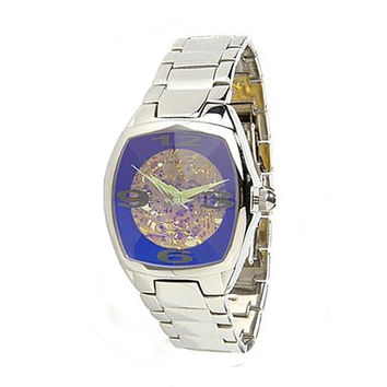 Android AD236ABU Men's Spyder Skeleton Automatic Watch
