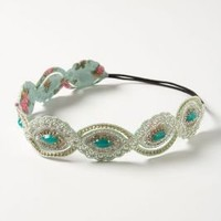 Jaisalmer Headband - Anthropologie.com