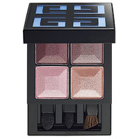 Sephora: Le Prisme Eyeshadow Quartet : eye-sets-palettes-eyes-makeup