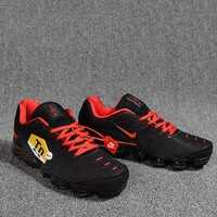 Nike TN+2018 Air VaporMax Fashion  Casual Sneakers Sport Shoes