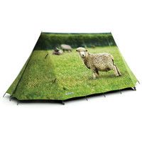 FieldCandy Tent: Animal Farm at Firebox.com