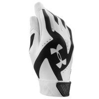 Under Armour Women's UA Motive Fastpitch Batting Glove