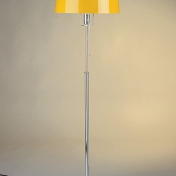 Pierre Chareau Floor Lamp