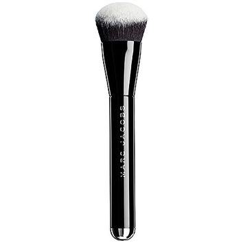 The Face II - Sculpting Foundation Brush No. 2 - Marc Jacobs Beauty | Sephora