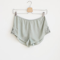 Lillian Shorts - More Colors