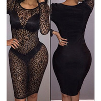 Newest dress.Inside and pick one .ONS = 4593462916