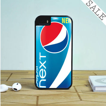 pepsi For iPhone | Samsung Galaxy | HTC Case