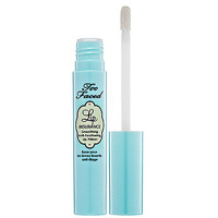 Lip Insurance Lip Primer - Too Faced | Sephora