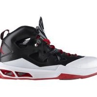 Nike Store. Jordan Melo M9 Men's Basketball Shoe