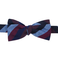 "Cleveland 1 3/4"" Rectangle Bow"
