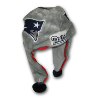NFL New England Patriots 2012 Short Helmet Hat