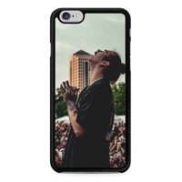 Post Malone 25 iPhone 6 / 6S Case