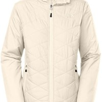 The North Face Mossbud Swirl Jacket for Women C903 Other Colors Availa