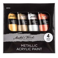 White 2 ounces Anita's Acrylic Craft Paint | Hobby Lobby | 667204