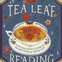 Tea Leaf Reading MIN