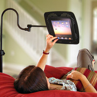 Adjustable Tablet Stand