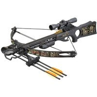 SA Sports Ambush Crossbow Package | DICK'S Sporting Goods