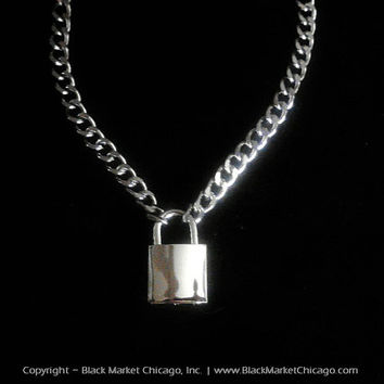 Shop slave chains collars on wanelo for Best place to sell gold jewelry in chicago